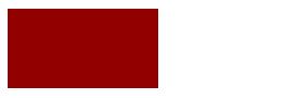 Rosso – Hemijsko čišćenje